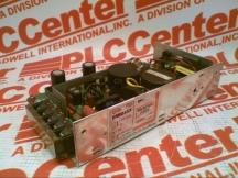 ETA ELECTRIC ERB-24SZ
