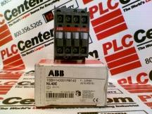 RELIANCE ELECTRIC NL40E