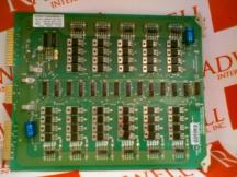 PRINTRONIX SSE/M 104273
