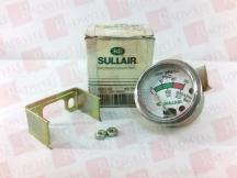 SULLAIR 250003-799
