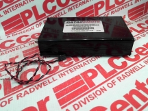 DATA REMOTE CDS-9060-M-EH-1X-V