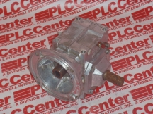 ELECTRA GEAR 7717484-0L