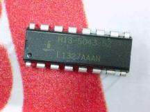 HARRIS SEMI IC350435