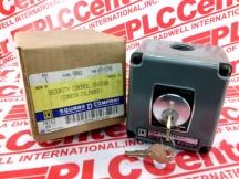 SCHNEIDER ELECTRIC 9001-KY-198
