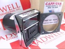 CAPP 36291