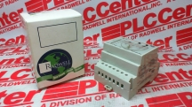 BROYCE CONTROL ELRV10-115VAC