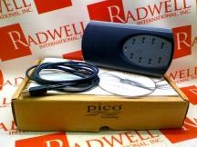 PICO TC-08-USB