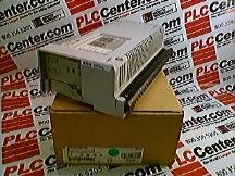 MODICON 110-CPU-311-02