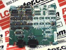 ROSE TECHNOLOGY 038-08-801D