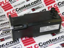 BAUTZ M506F-030-00-0