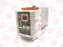 AC TECHNOLOGY SF450