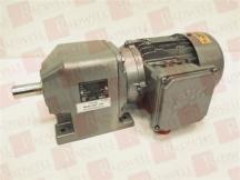 NORD 272VL-80-L/4-CUS