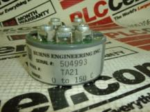 BURNS TA21-0-150C