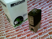 BURKERT EASY FLUID CONTROL SYS 457152U