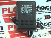 LZR ELECTRONICS AD151A-5
