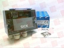SICK MAIHAK CDB420-001