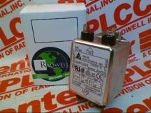 DELTA GROUP ELECTRONICS 03DPCG5S