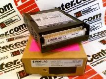 INDEL AG 9416100