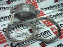 EMI EMC414T3-1-400