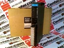 FANUC IC630MDL352