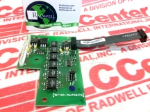 VACON PC00060-D