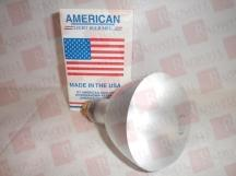 AMERICAN LIGHTING INC BR30K