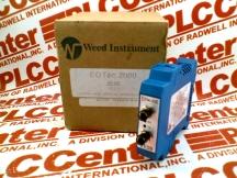 WEED 2E09
