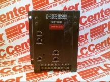 PENTA POWER KBHP-118
