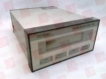 CONTREC 415A.11A