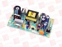 SKYNET ELECTRONIC SNP-9039
