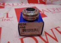 HEIM LHA-8