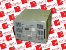 PHILTEK POWER CORP HPRI-SBS-90K-48-3N-HM