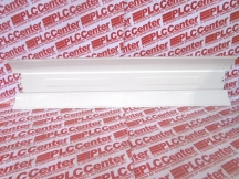 KEYSTONE INDUSTRIES REFLCR48
