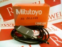 MITUTOYO 575-301