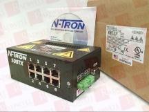 NITRON 508TX-A