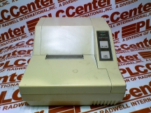 EMC RP-267