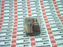 ALLIED CONTROLS TF154-2C-48VDC
