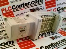 SMC VV5QC21-08-DAI00104