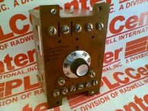 FENWAL CONTROLS 53600-3