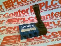 ALKON P-070-SS-24/60-HL