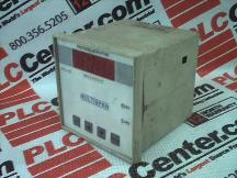 MULTISPAN INSTRUMENTS CO PIC-1101