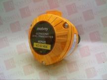MOBREY MSP422-B28