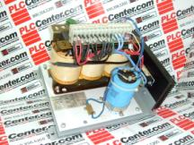 DAKIN ELECTRIC PSD-4862425-1