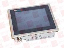 PROFACE GP377R-TC41-24V