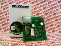 MGE UPS 340-07173-BA