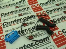 SICK OPTIC ELECTRONIC LLK2-A3