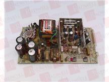 ASTEC 852-10202480