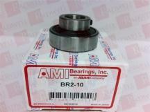 AMI BEARINGS BR210