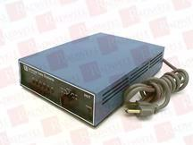 UNIVERSAL DATA SYSTEMS 202T