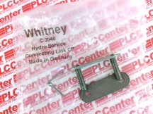 WHITNEY CHAIN C2040